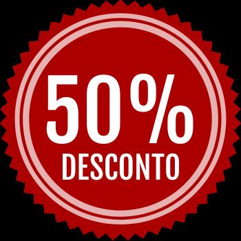 50desconto